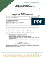 18.-Estatutos-Uniformes-para-Cooperativas-de-Comercializacion-INACOP_Editable