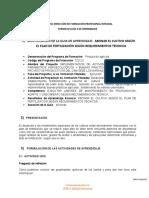 GUIA DE APRENDIZAJE 2 ABONAR CULTIVOS