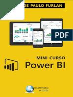 Mini Curso Microsoft Powerbi