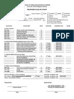 Sample-PPS-PhD-Field