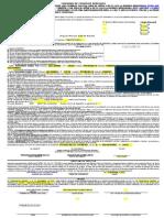 F-001 09 01 01 02-014 Convenio de cesion de derechos[1]