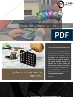 Área financiera+idea+2021