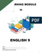 Q3_M1_ENGLISH_9