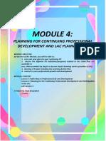 STUDY-NOTEBOOK-MODULE-4-mam-ma