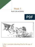 PI 100_Week 5