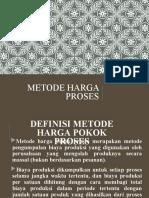 7_ Metode Harga Pokok Proses _1