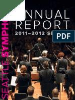 1112_SSO_Annual_Report