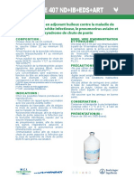 Prd043129 Fr Gallimune 407 Nd Ib Eds Art PDF