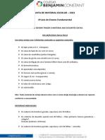 Lista-de-material-escolar-2021_2º-ano