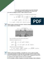 4eso-b_soluciones-tema07_parte-03