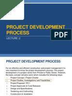 LEC2-Project Development Process-part 2