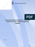 AVID2006_AssessmentRequirements_R1