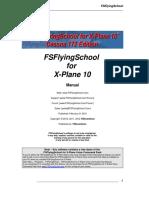 FSFlyingSchoolManual-X-Plane