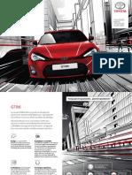 012 Brochure GT86_07-2015_Web2_tcm-18-96859