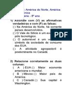 atividade_america_do_norte