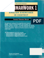 1b_grammarwork1