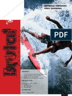 Brutal magazine pdf