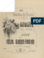 Godefroid-Les_gouttes_de_rosée_-_andante_morceau_caractéristique_pour_la_harpe_-op._54