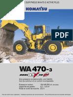 WA470aktiv_plus_franz