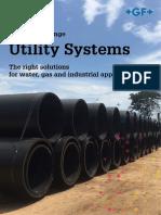 GFID utility brochure_11.19_Digital