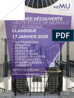 Flyer_JourneeDecouverte_01_2020