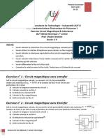 Exercice d'application_chp3
