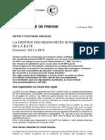 20210125-communique-GRH-EPIC-RATP