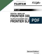 330part List