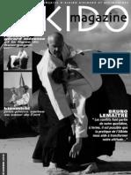 aikido-mag-1012