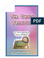 The Owaisi Tradition (www.sunnijawab.com)