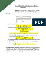 gabaritoreposicao20205 (4)
