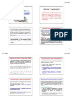 Plan de financement Master FGO