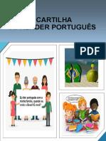12 06 51 Aprender Portugues