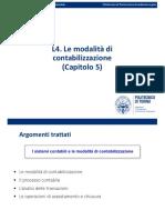 L4. ModalitaI__contabilizzazione_2020