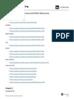 HTML EssT Handout