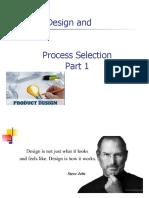 4_5_Productdesignprocessselection_part_1