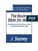 boxing_bible