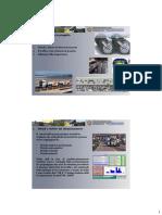 SSFA-08-Analisi-dei-carichi-e-progetto