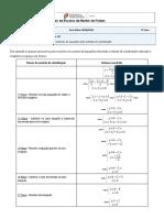 Ficha de Reforço_1_Sistemas(metodo de substituição)