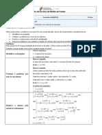 Ficha de reforço_2_Sistemas (problemas)