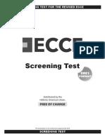 ecce_screening-test_2021_revised-test_v100