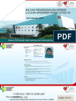 Materi Dr. Lilik Indrawati