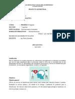 PROPUESTA_QUIMESTRAL_JAE_2021[1]