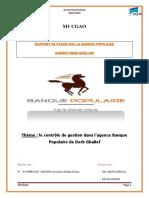 M1_CGAO_Rapport_de_stage_sur_la_Banque_P (1)