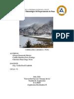 Trabajo- Monografia-de-BIO3-Analisis-Climático-de- Puno1