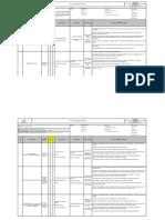 BRH_PAR_CESBE_API_007_00 - INSTALAÇÕES HIDRAULICAS
