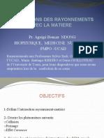 Interaction ryts-matière-3.pdfx