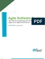uTest_Whitepaper_Agile_Testing