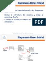 2568061-Diagrama-de-Clases-Entidad
