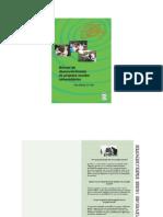 manual_de_desenvolvimento_de_projetos_sociais_universitarios